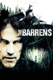 The Barrens is the best movie in Demore Barnes filmography.