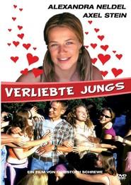 Verliebte Jungs is the best movie in Scott Cooper filmography.