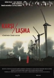Karsilasma - movie with İsmail Hacıoğlu.
