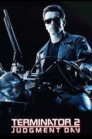 Terminator 2: Judgment Day is the best movie in Edward Furlong filmography.