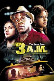 3 A.M. is the best movie in Bobby Cannavale filmography.