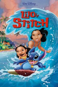 Lilo & Stitch is the best movie in Kevin Michael Richardson filmography.