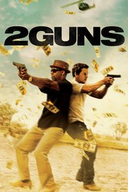 2 Guns is the best movie in Denzel Washington filmography.