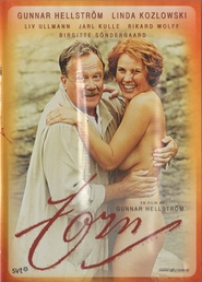 Zorn is the best movie in Axel Duberg filmography.