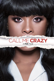 Call Me Crazy: A Five Film - movie with Octavia Spencer.