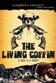 El grito de la muerte is the best movie in Quintin Bulnes filmography.