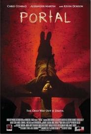 Portal is the best movie in Merik Tadros filmography.