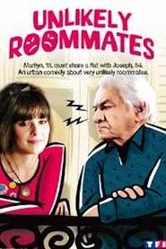 Roommates is the best movie in Felicia Day filmography.