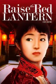 Film Da hong deng long gao gao gua.