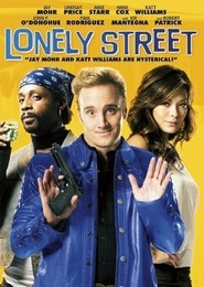 Lonely Street is the best movie in Paul Rodriguez filmography.