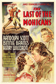 The Last of the Mohicans is the best movie in Henry Wilcoxon filmography.