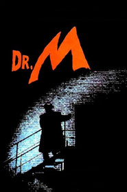 Dr. M is the best movie in Peter Fitz filmography.