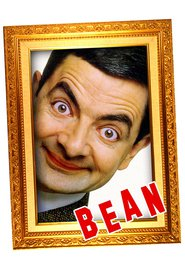 Bean is the best movie in Peter MacNicol filmography.