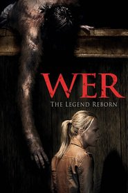 Wer is the best movie in Sebastian Roche filmography.
