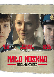 Mala Moskwa is the best movie in Aleksei Gorbunov filmography.