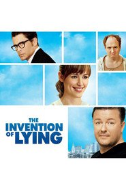 The Invention of Lying is the best movie in Rob Lowe filmography.