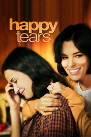 Happy Tears is the best movie in Demi Moore filmography.