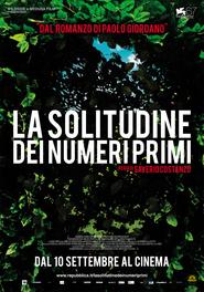 Primos is the best movie in Clara Lago filmography.