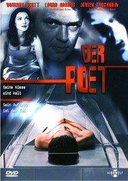 The Poet is the best movie in Erika Marozsan filmography.
