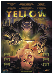 Yellow - movie with Ray Liotta.
