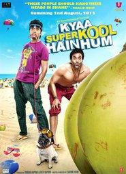Kyaa Super Kool Hain Hum is the best movie in Rohit Shetty filmography.