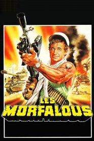 Les morfalous is the best movie in Matthias Habich filmography.