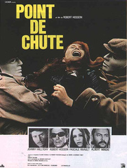 Point de chute - movie with Robert Dalban.
