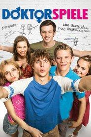 Doktorspiele is the best movie in Max von der Groeben filmography.
