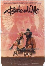 Wills & Burke is the best movie in Garry McDonald filmography.