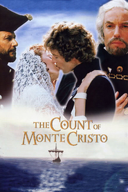 The Count of Monte-Cristo - movie with Donald Pleasence.