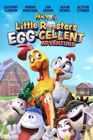Un gallo con muchos huevos is the best movie in Bruno Bichir filmography.