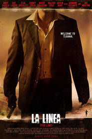 La linea - movie with Danny Trejo.