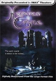 Haunted Castle is the best movie in Harry Shearer filmography.
