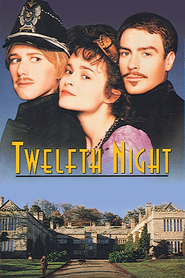 Twelfth Night - movie with Helena Bonham Carter.