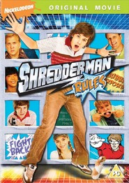Shredderman Rules is the best movie in Tim Meadows filmography.