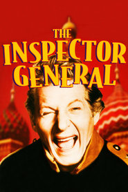 The Inspector General - movie with Walter Slezak.