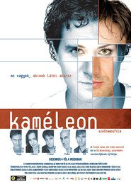 Kameleon is the best movie in Sandor Csanyi filmography.