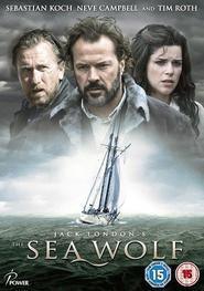 Sea Wolf is the best movie in Sebastian Koch filmography.