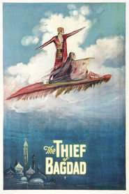 The Thief of Bagdad is the best movie in Snitz Edwards filmography.