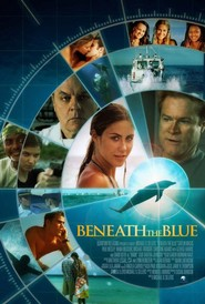 Beneath the Blue is the best movie in Paul Wesley filmography.