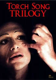 Torch Song Trilogy - movie with Matthew Broderick.