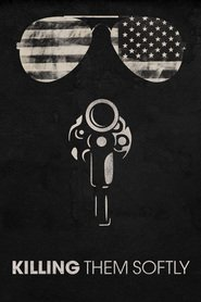 Killing Them Softly is the best movie in Sam Shepard filmography.