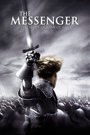 Joan of Arc is the best movie in Jonathan Hyde filmography.