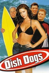Dish Dogs is the best movie in Shannon Elizabeth filmography.