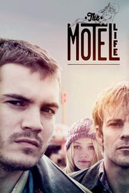 The Motel Life - movie with Stephen Dorff.