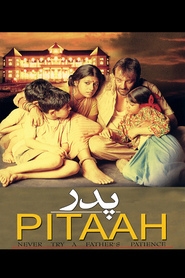 Pitaah is the best movie in Sachin Khedekar filmography.