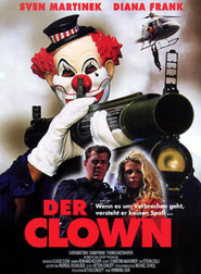 Der Clown is the best movie in Volkmar Kleinert filmography.
