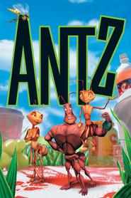 Antz is the best movie in Jennifer Lopez filmography.