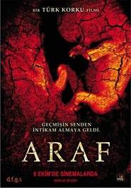 Araf is the best movie in Murat Yildirim filmography.