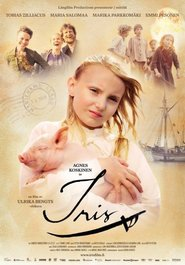 Iris is the best movie in Tobias Zilliacus filmography.